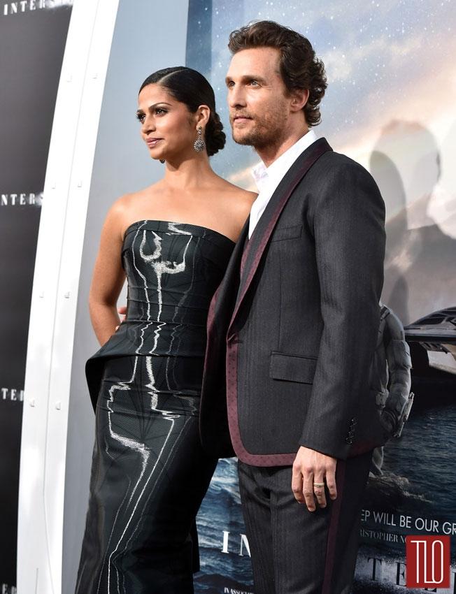 Camila-Alves-Matthew-McConaughey-Interstellar-Movie-Premiere-Red-Carpet-Fashion-Rubin-Singer-Dolce-Gabbana-Tom-Lorenzo-Site-TLO (7)