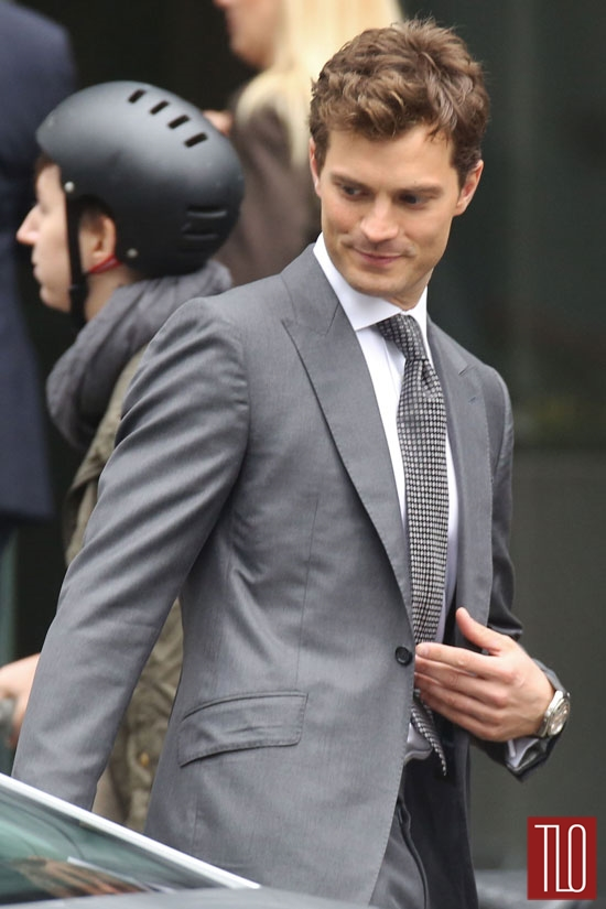 Jamie-Dornan-On-Set-Movie-Fifty-Shades-Grey-Reshoots-Tom-Lorenzo-Site-TLO (3)