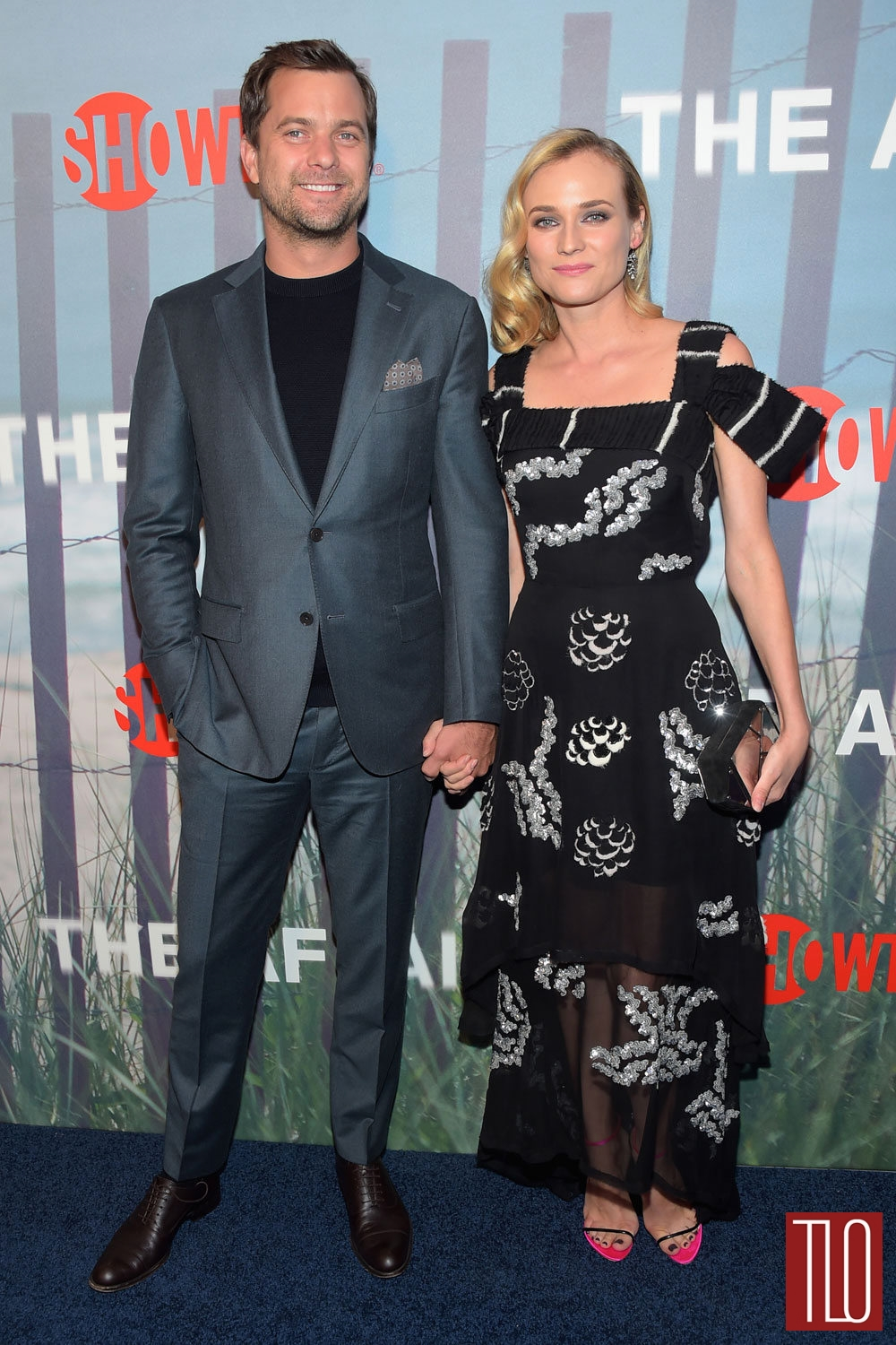 Joshua-Jackson-Diane-Kruger-The-Affair-TV-Series-Premiere-Red-Carpet-Michael-Van-Der-Ham-Ermenegildo-Zegna-Fashion-Tom-Lorenzo-Site-TLO (1)