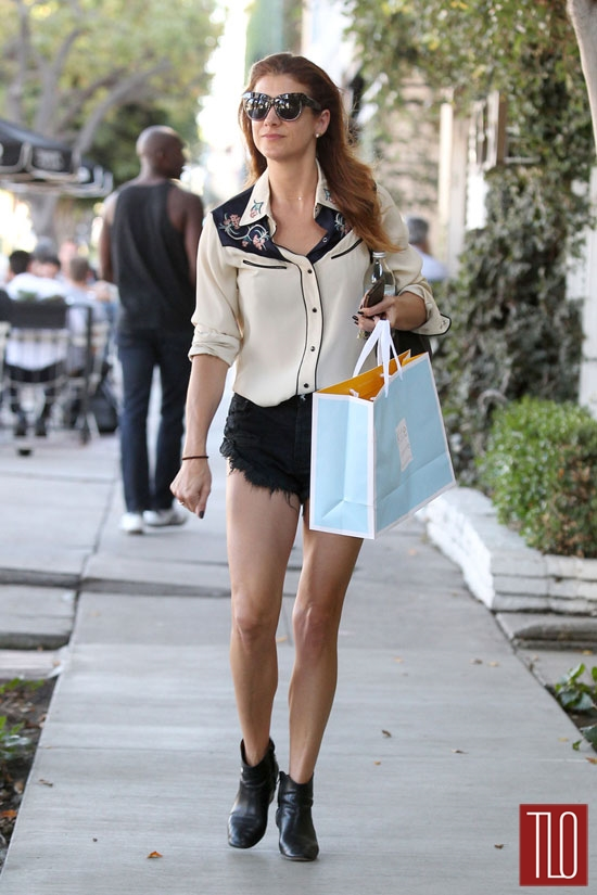 Kate-Walsh-GOTSLA_OWEBSS-Tom-Lorenzo-Site-TLO (2)