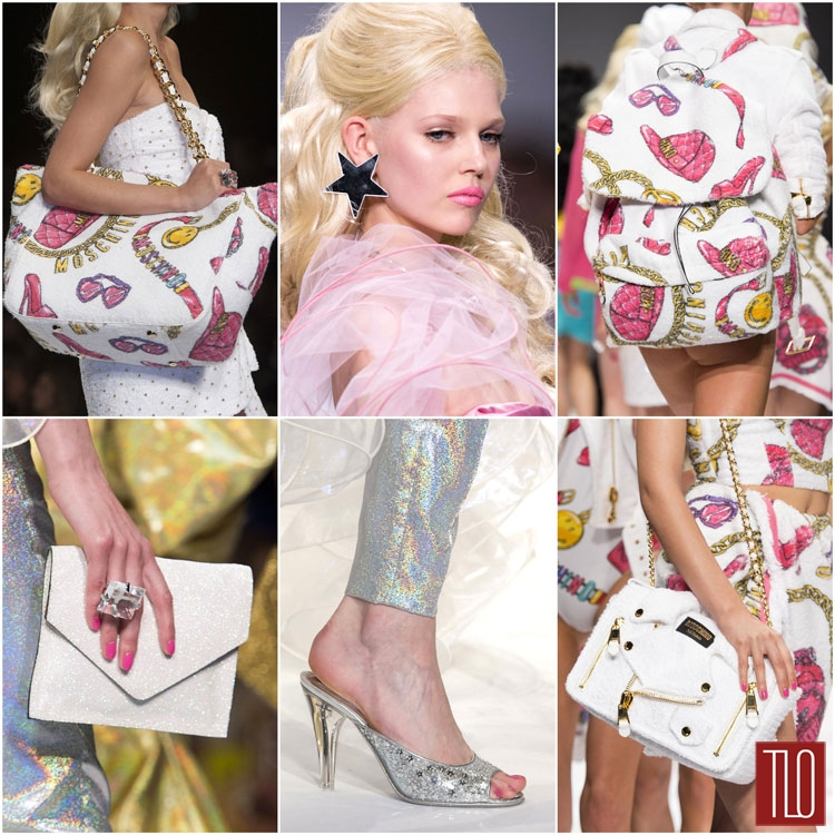 Moschino-Spring-2015-Collection-Accessories-Jewelry-Bags-Shoes-Tom-LOrenzo-Site-TLO (10)