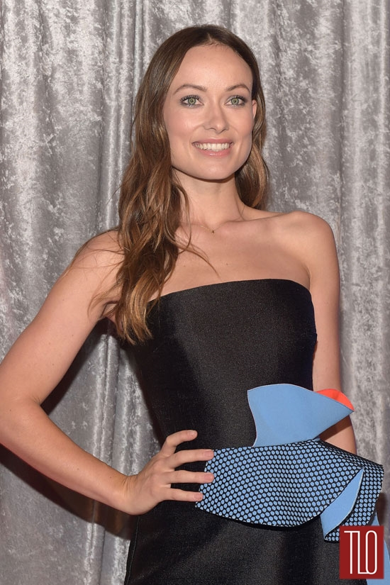 Olivia-Wilde-IWMF-Courage-Journalism-Awards-Roksanda-Red-Carpet-Fashion-Tom-Lorenzo-Site-TLO (2)