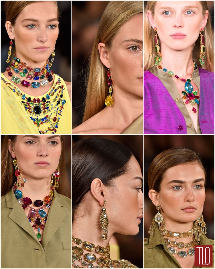 Ralph-Lauren-Spring-2015-Collection-Jewelry-Accessories-Trends-Fashion-Tom-Lorenzo-Site-TLO (2)