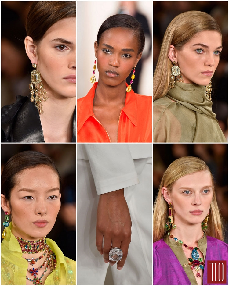 Ralph-Lauren-Spring-2015-Collection-Jewelry-Accessories-Trends-Fashion-Tom-Lorenzo-Site-TLO (5)