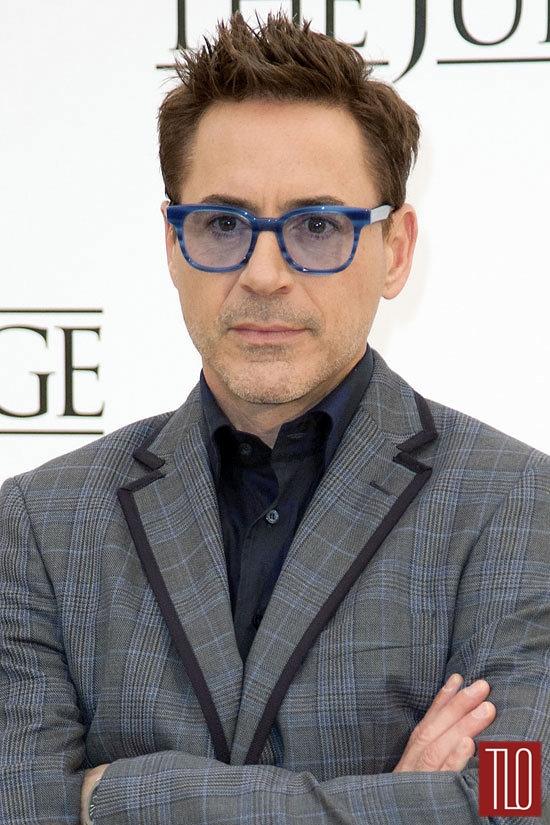 Robert-Downey-Jr-The-Judge-Rome-Photocall-Red-Carpet-Fashion-Tom-Lorenzo-Site-TLO (3)