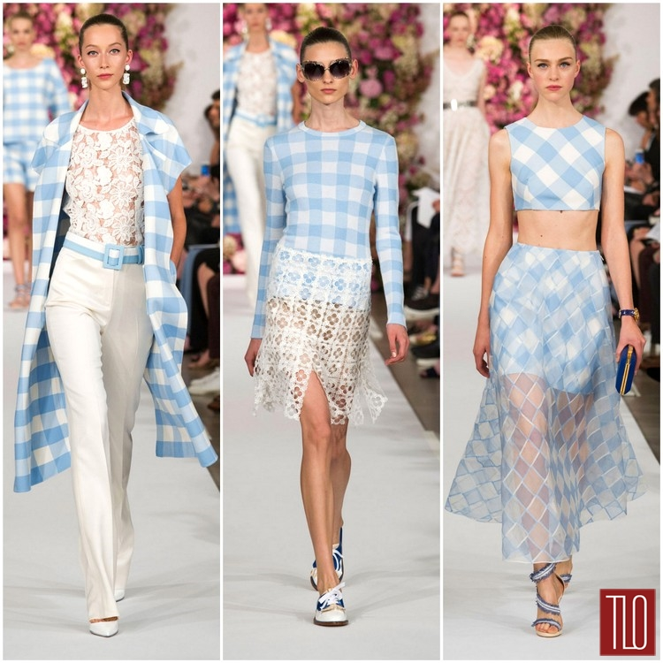 Spring-2015-Collections-Trends-Gingham-Plaid-Fashion-Tom-Lorenzo-Site-TLO (4)
