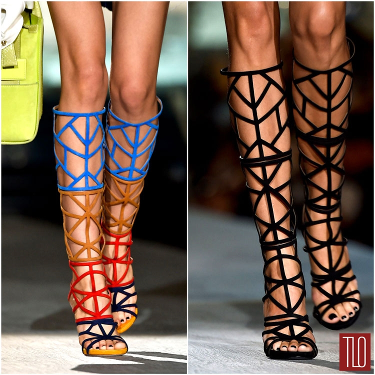 Spring-2015-Trends-The-Gladiator-Show-Accessories-Tom-Lorenzo-Site-TLO-(5)