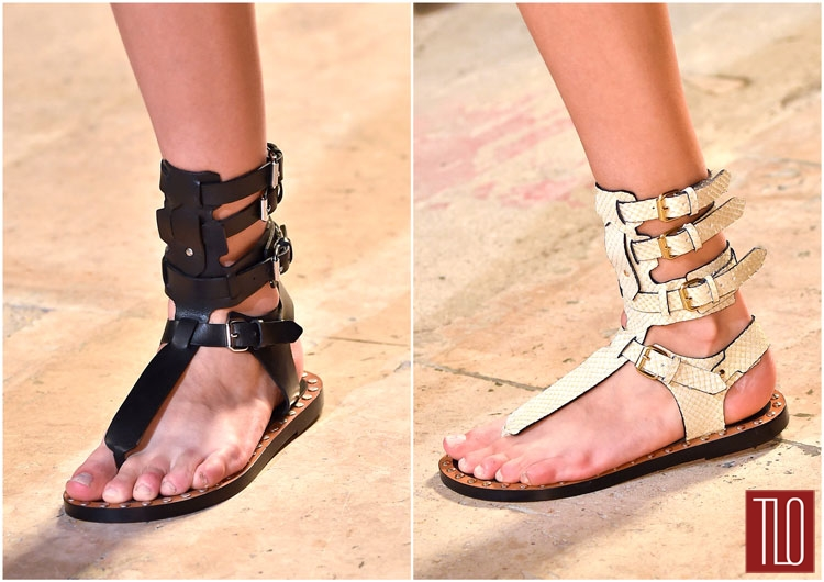575b0f4e76 Spring-2015-Trends-The-Gladiator-Show-Accessories-Tom- Isabel Marant