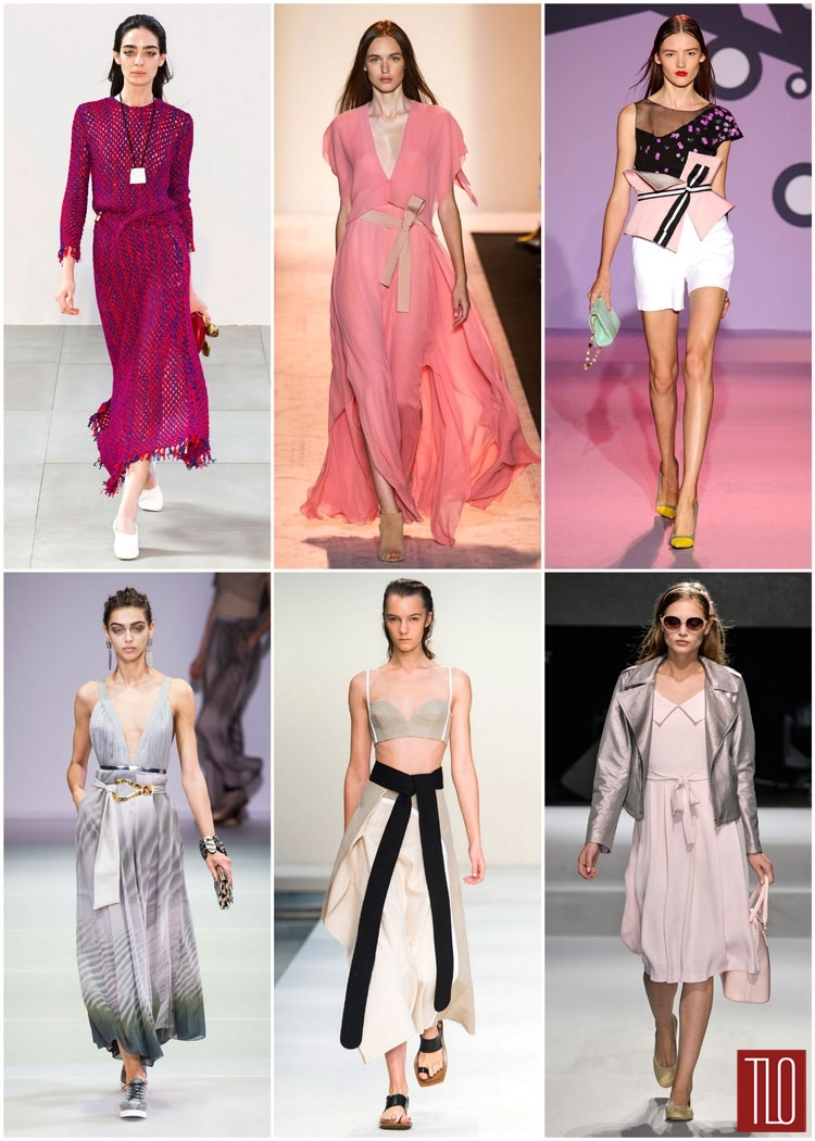 Spring-2015-Trends-Tied-Waist-Belts-Sash-Tom-Lorenzo-Site-TLO (6)