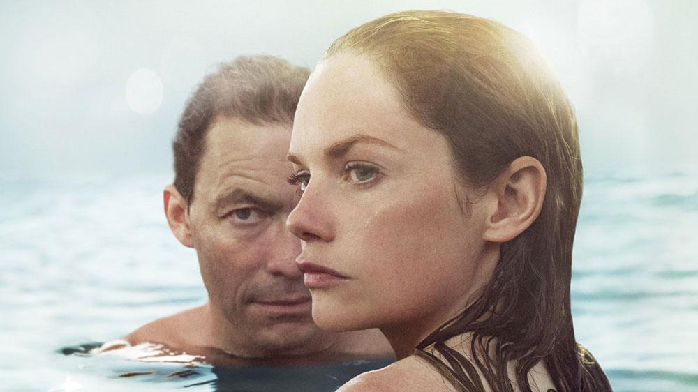 The-Affair-Season-1-Episode-1-Review-Television-Tom-Lorenzo-Site-TLO