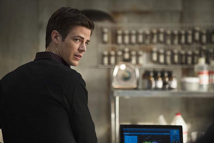 The-Flash-Season-1-Episode-2-Television-Review-Tom-Lorenzo-Site-TLO
