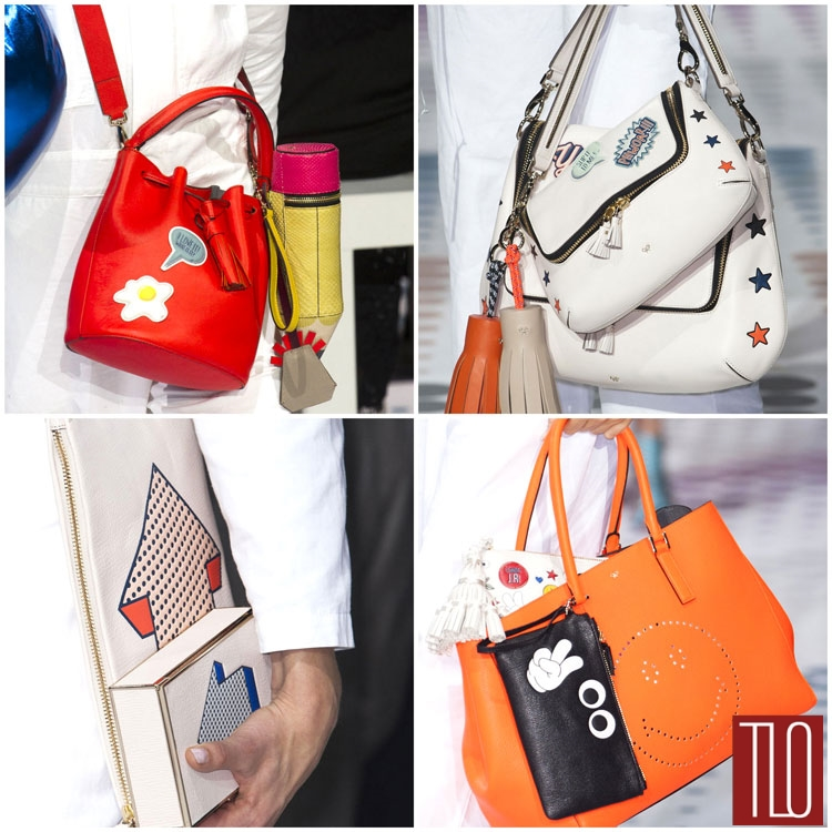 Anya-Hindmarch-Spring-2015-Collection-Bags-Accessories-Trends-Tom-Lorenzo-Site-TLO (8)