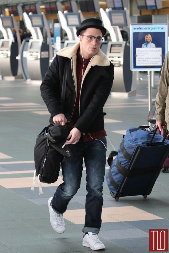 Boys-In-Airports-Benedict-Cumberbatch-James-Maslow-Colton-Haynes-GOTS-Tom-Lorenzo-Site-TLO (9)