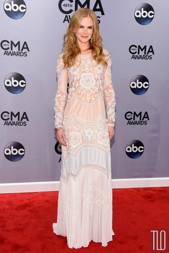 CMA-Awards-2014-Red-Carpet-Rundown-Fashion-Tom-Lorenzo-Site-TLO (20)