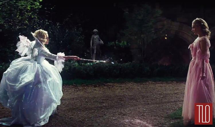 Cinderella-Trailer-Cate-Blanchett-Movie-Preview-Tom-Lorenzo-Site-TLO (10)