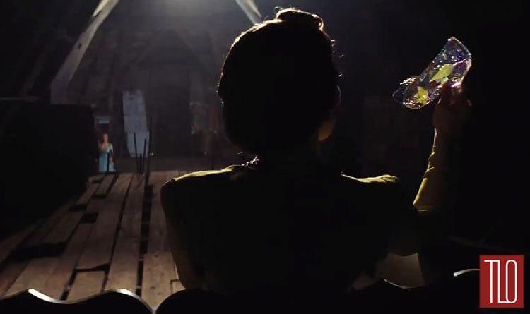 Cinderella-Trailer-Cate-Blanchett-Movie-Preview-Tom-Lorenzo-Site-TLO (18)