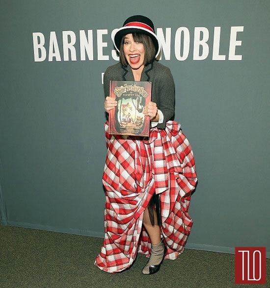 Evangeline-Lilly-BNBS-Red-carpet-Fashion-Tom-Lorenzo-Site-TLO (3)