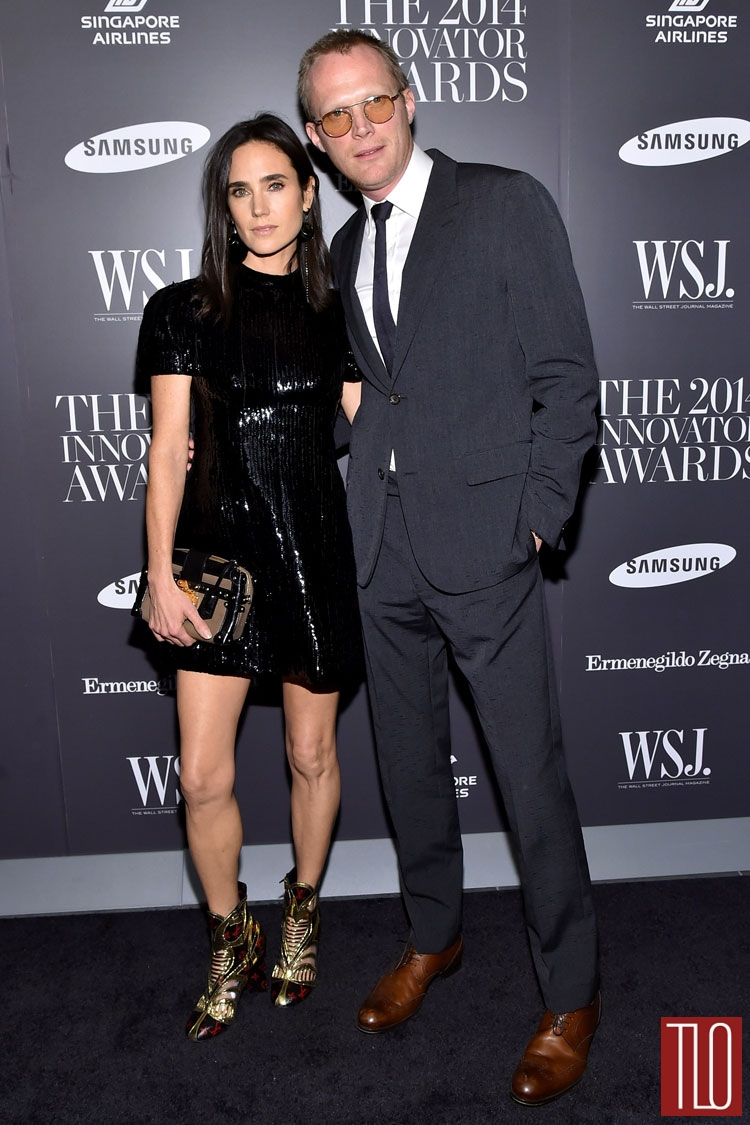 Jennifer-Connelly-Paul-Bettany-WSJ-Magazine-2014-Innovator-Awards-Red-Carpet-Fashion-Louis-Vuitton-Tom-Lorenzo-Site-TLO (1)