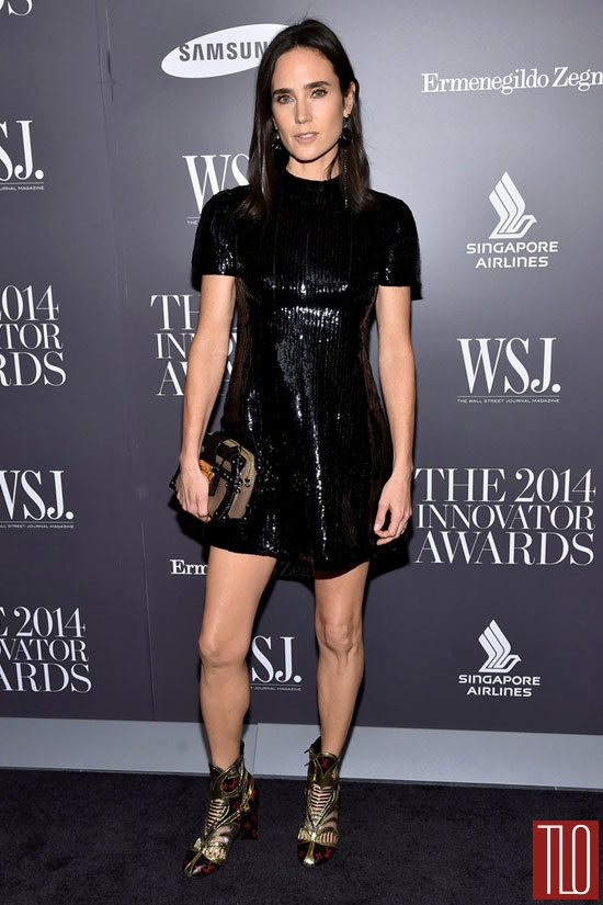 Jennifer-Connelly-Paul-Bettany-WSJ-Magazine-2014-Innovator-Awards-Red-Carpet-Fashion-Louis-Vuitton-Tom-Lorenzo-Site-TLO (2)