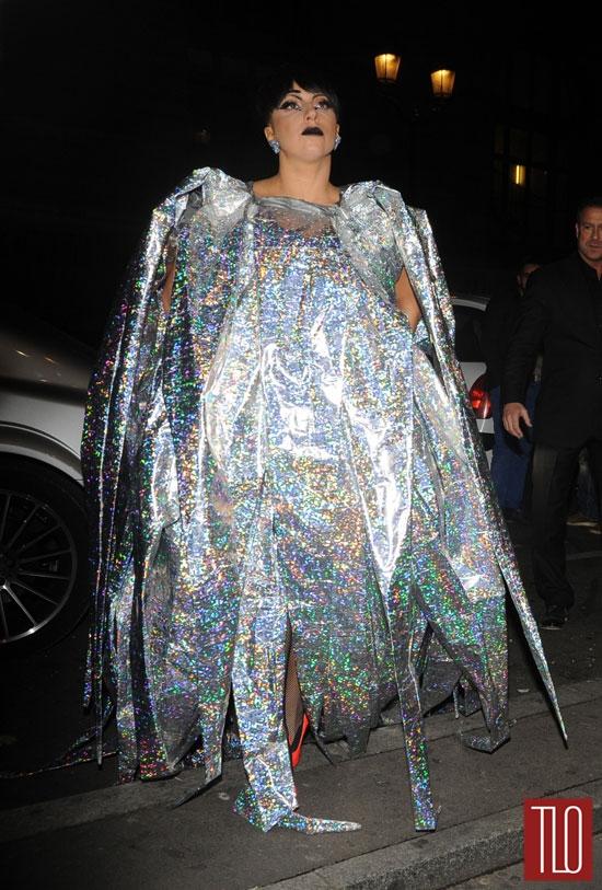 Lady-Gaga-GOTS-Paris-Central-Saint-Martins-Jack-Irving-Street-Style-Tom-Lorenzo-Site-TLO (5)