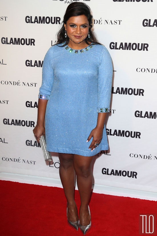 Mindy-Kaling-2014-Glamour-Women-Year-Awards-Red-Carpet-Fashion-Salvador-Perez-Tom-Lorenzo-Site-TLO (2)