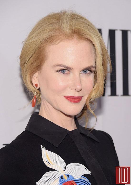 Nicole-Kidman-Keith-Urban-2014-BMI-Country-Awards-Red-Carpet-Fashion-Fendi-Tom-Lorenzo-Site-TLO (4)