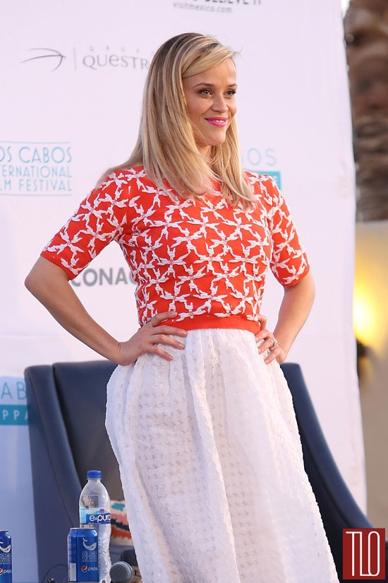 Reese-Witherspoon-Tanya-2014-Los-Cabos-Film-Festival-Wild-Taylor-Tom-Lorenzo-Site-TLO (3)