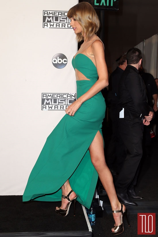 Taylor-Swift-2014-American-Music-Awards-Red-Carpet-Fashion-Michael-Kors-Tom-Lorenzo-Site-TLO (3)