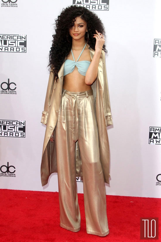 Zendaya-Coleman-2014-American-Music-Awards-Red-Carpet-Fashion-Georgine-Tom-Lorenzo-Site-TLO (2)
