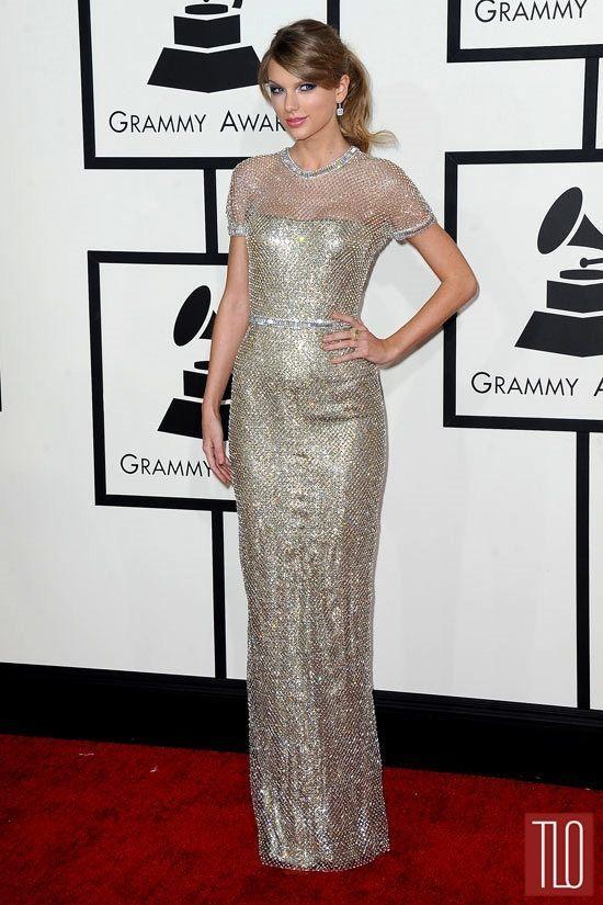 Best-Dressed-List-Red-Carpet-Fashion-2014-16-11-Looks-Tom-Lorenzo-Site-TLO__1_