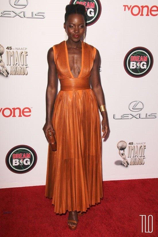 Best-Dressed-List-Red-Carpet-Fashion-2014-16-11-Looks-Tom-Lorenzo-Site-TLO__9_