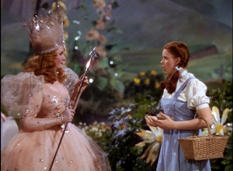 Musical-Monday-Wizard-Oz-Movies-Tom-Lorenzo-Site-TLO (13)