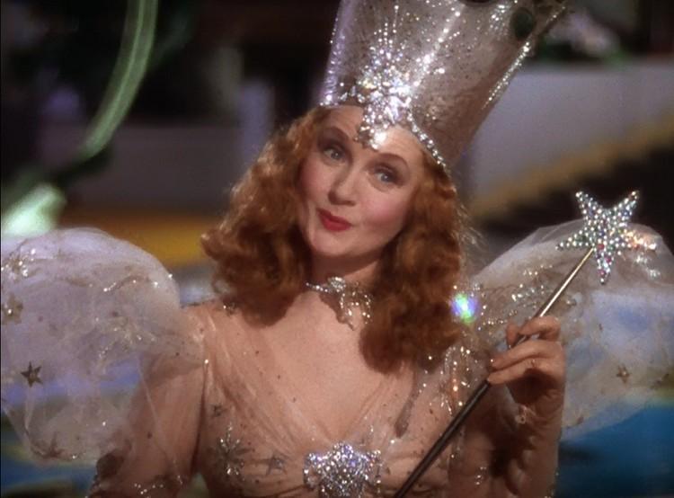 Musical-Monday-Wizard-Oz-Movies-Tom-Lorenzo-Site-TLO (16)