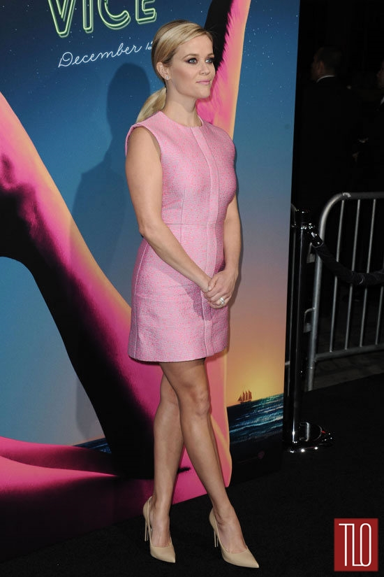 Reese-Witherspoon-Inherent-Vice-Movie-Premiere-Red-Carpet-Fashion-Balenciaga-Tom-Lorenzo-Site-TLO (5)
