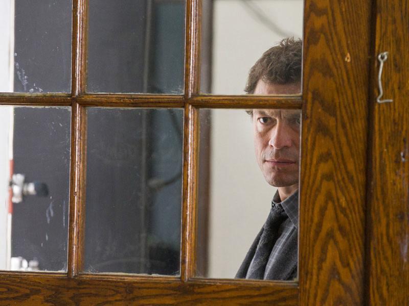 The-Affair-Season-1-Episode-10-Finale-Television-Review-Tom-Lorenzo-Site-TLO