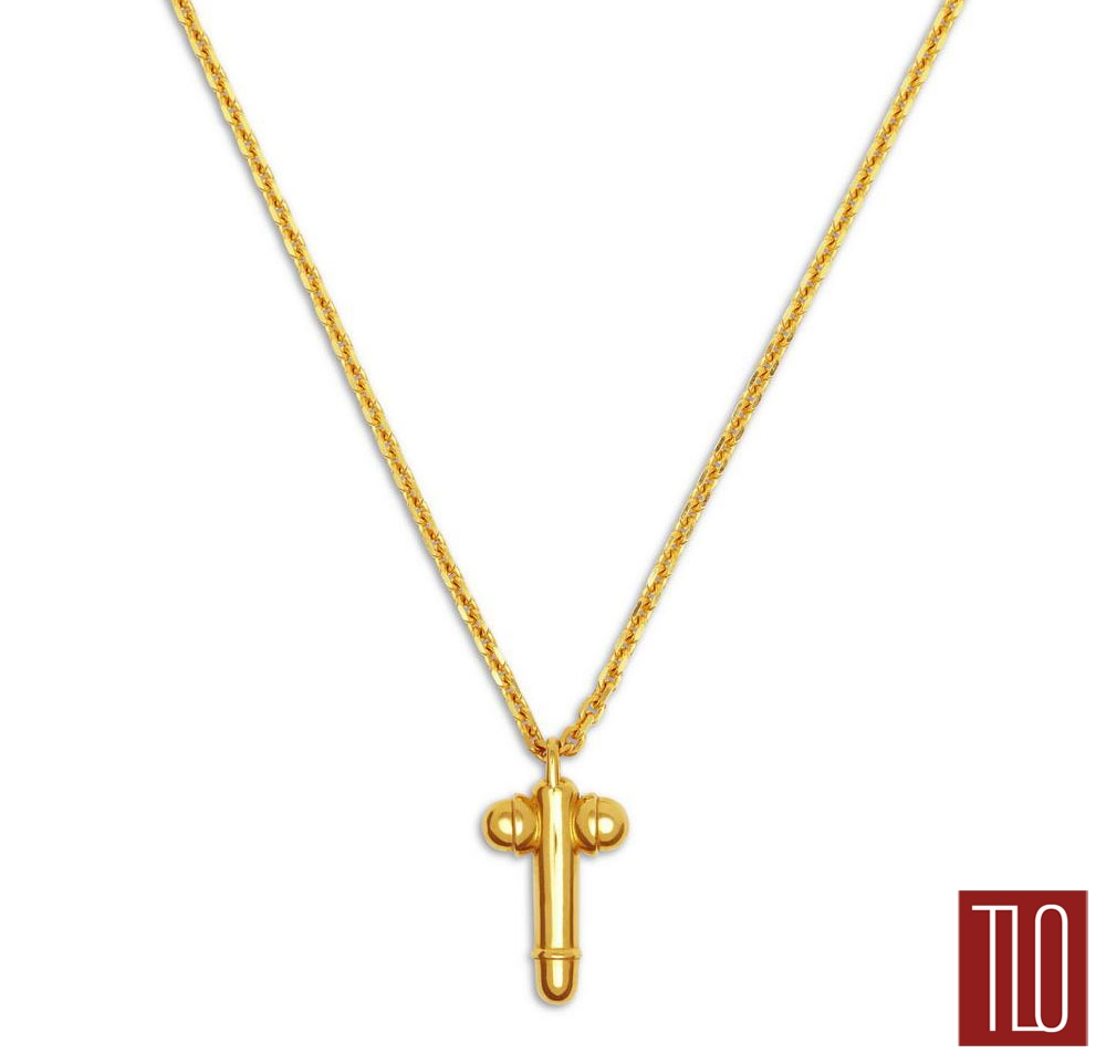 [Image: Tom-Ford-PPendant-Necklace-Tom-Lorenzo-Site-TLO-1.jpg]