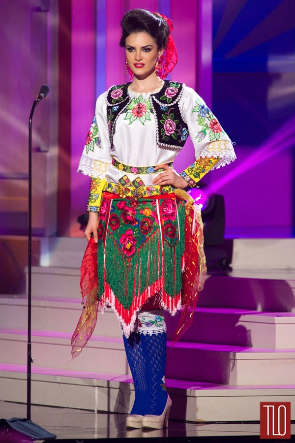 1-63rd-Miss-Universe-National-Costume-Show-Tom-Lorenzo-Site-Miss-Albania