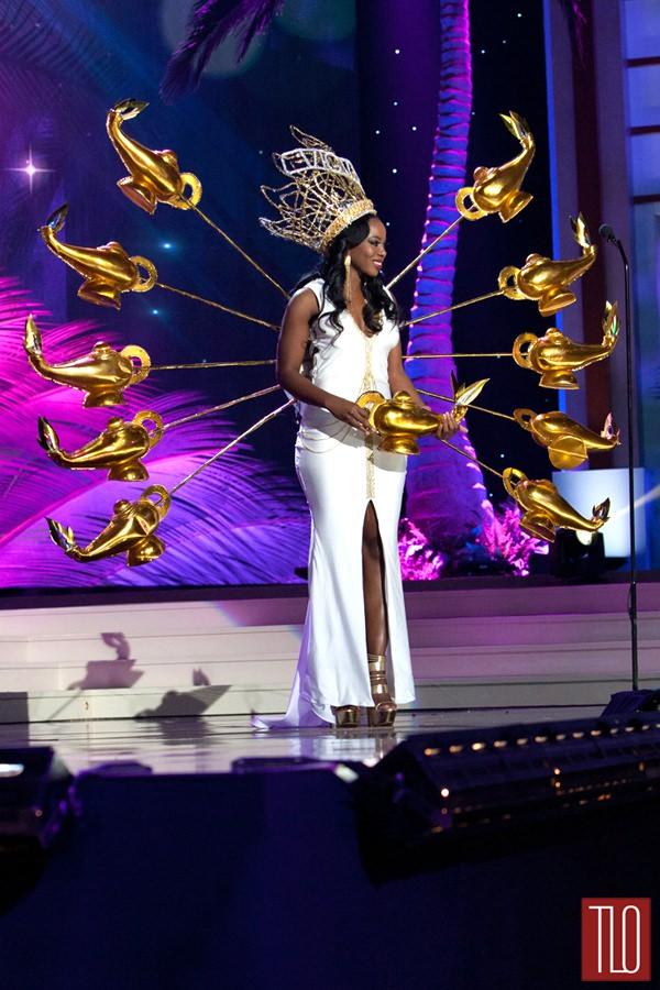 11-63rd-Miss-Universe-National-Costume-Show-Tom-Lorenzo-Site-Miss-British Virgin Islands