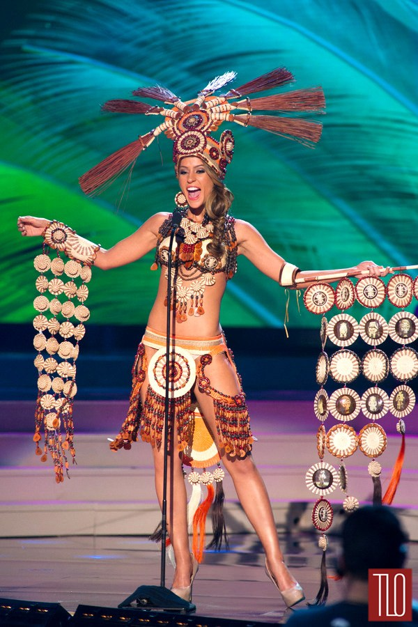 22-63rd-Miss-Universe-National-Costume-Show-Tom-Lorenzo-Site-Miss-Ecuador