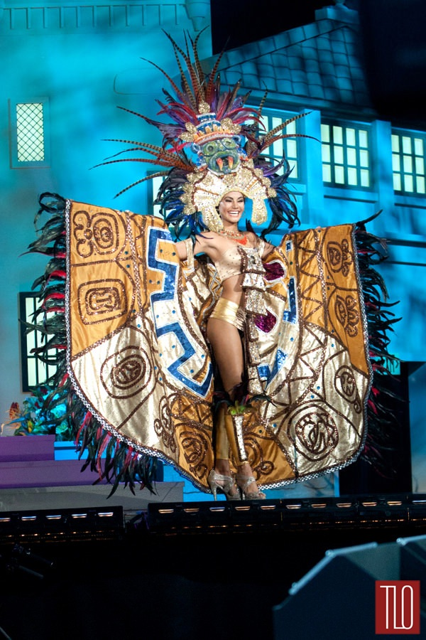 24-63rd-Miss-Universe-National-Costume-Show-Tom-Lorenzo-Site-Miss-El Salvador
