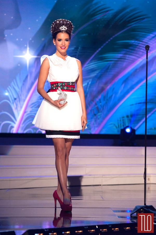 38-63rd-Miss-Universe-National-Costume-Show-Tom-Lorenzo-Site-Miss-Hungary