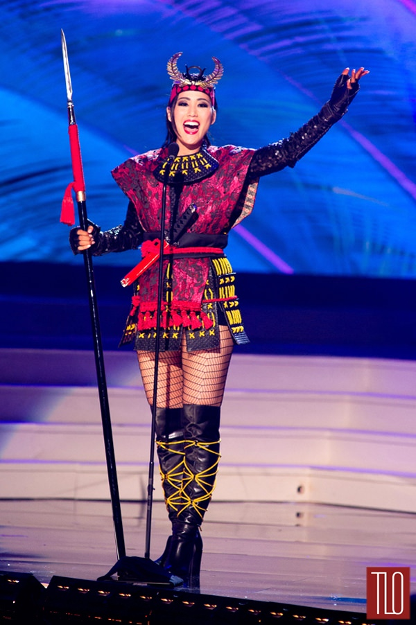 45-63rd-Miss-Universe-National-Costume-Show-Tom-Lorenzo-Site-Miss-Japan