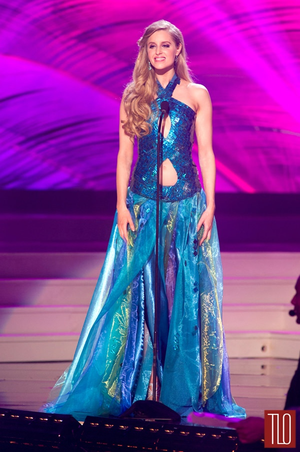 57-63rd-Miss-Universe-National-Costume-Show-Tom-Lorenzo-Site-Miss-New Zealand