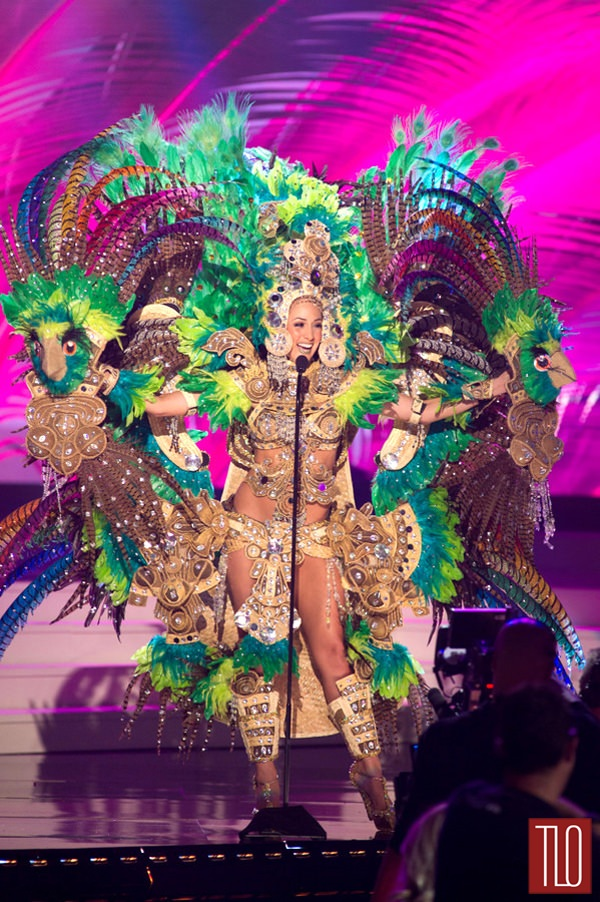 58-63rd-Miss-Universe-National-Costume-Show-Tom-Lorenzo-Site-Miss-Nicaragua