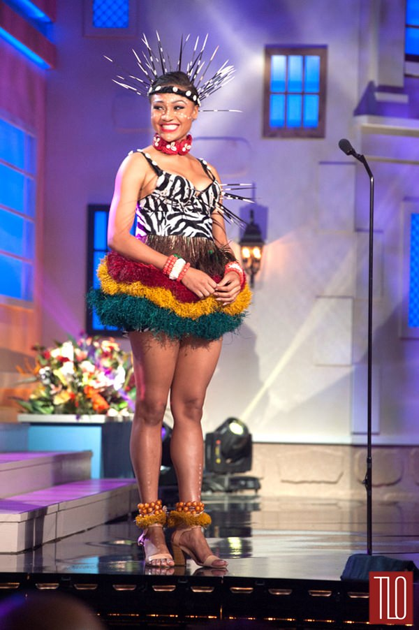59-63rd-Miss-Universe-National-Costume-Show-Tom-Lorenzo-Site-Miss-Nigeria