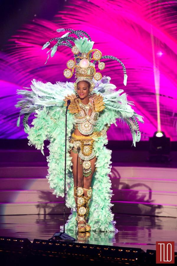 61-63rd-Miss-Universe-National-Costume-Show-Tom-Lorenzo-Site-Miss-Panama