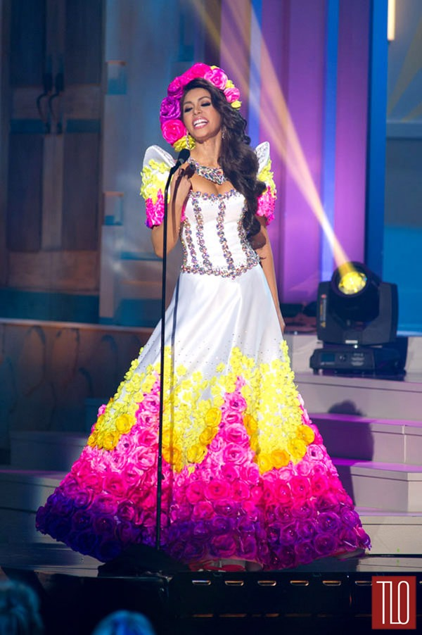 64-63rd-Miss-Universe-National-Costume-Show-Tom-Lorenzo-Site-Miss-Philippines