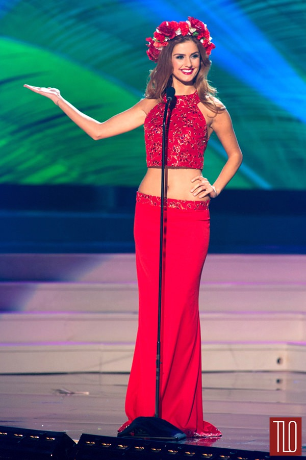 69-63rd-Miss-Universe-National-Costume-Show-Tom-Lorenzo-Site-Miss-Serbia