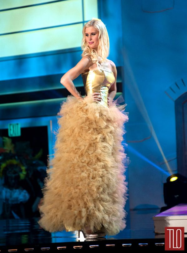 72-63rd-Miss-Universe-National-Costume-Show-Tom-Lorenzo-Site-Miss-Slovenia