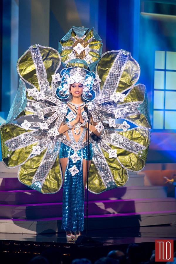 75-63rd-Miss-Universe-National-Costume-Show-Tom-Lorenzo-Site-Miss-Sri Lanka